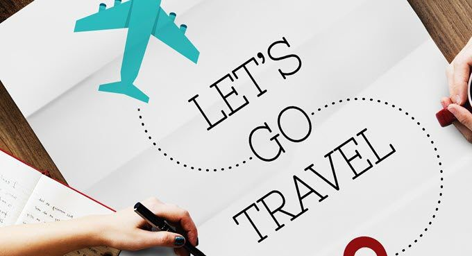 The Best Online Site for Best Travel Deals